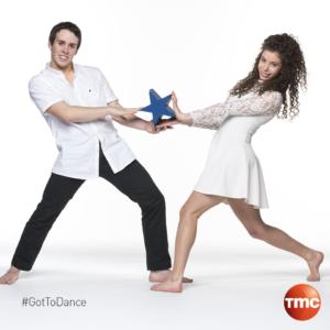 pauline-et-fabien-got-to-dance
