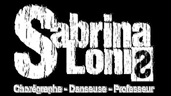 Sabrina Lonis
